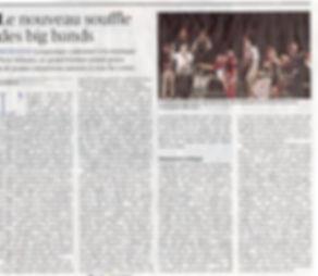 Le Figaro 23_02_19 thierry maillard BIGb