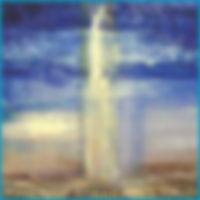 cd_mondes.jpg