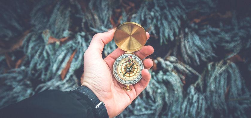person-holding-compass-841286_edited_edi