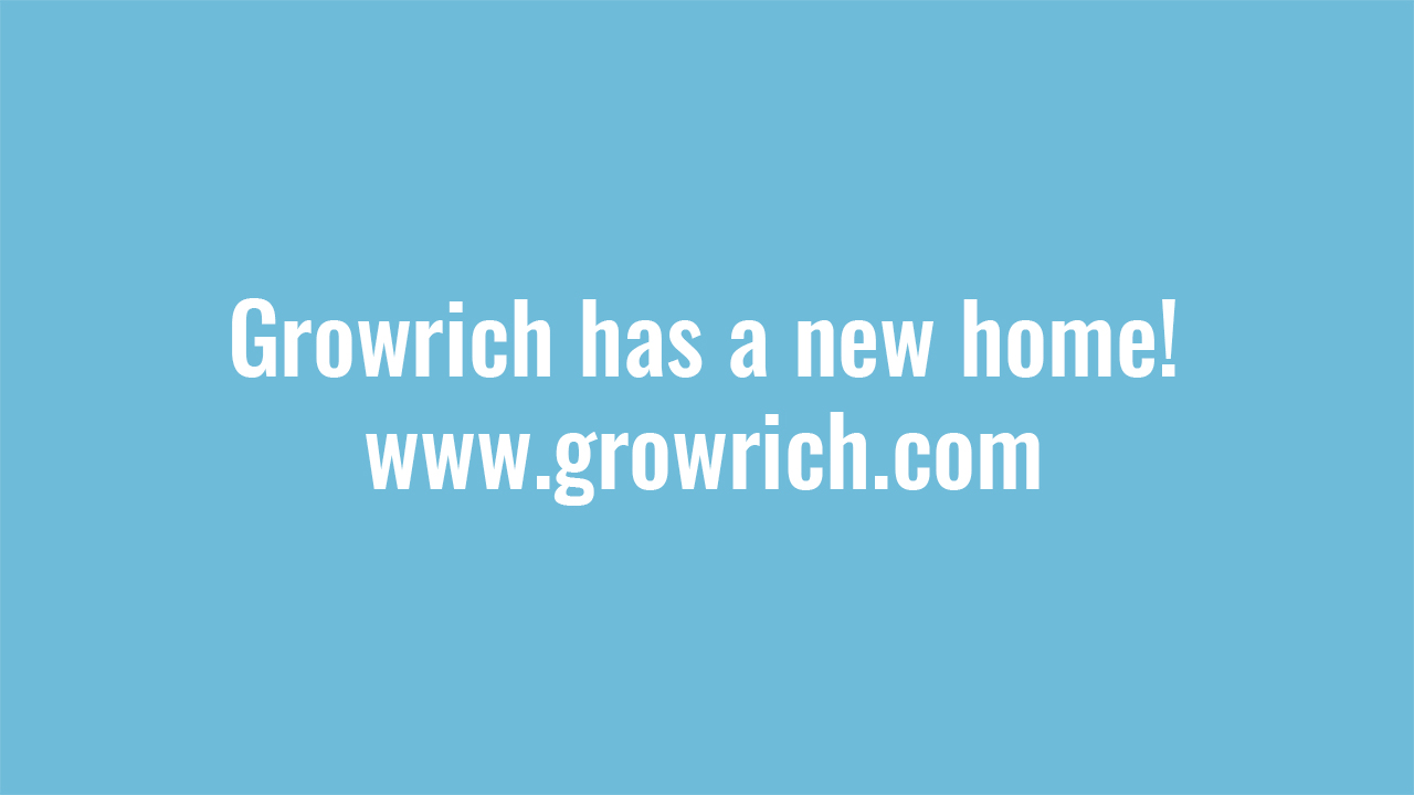 growrichnew