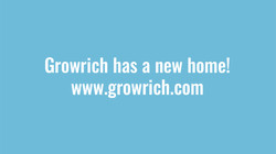 growrichnew