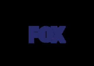 FOX (3).png