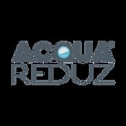 Acqua Reduz.png