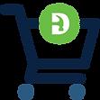 shoppericon.png
