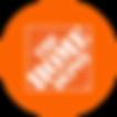 Home-Depot-Logo-Design-Vector.png