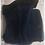 Thumbnail: Modepuppenstrumpfhose