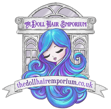 DollHairEmp_Logo1.png
