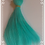Retro Dolls UK© Hair Wefts for rerooting and customising dolls and My Little Pony®