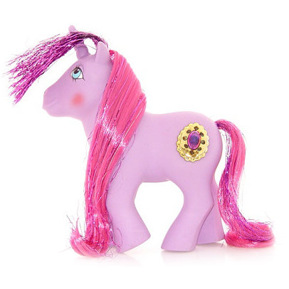 The Doll Hair Emporium doll hair for rerooting and customising dolls and MLP