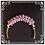 ooakk doll tiara jewellery