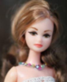 Pippa Custom from Alicia Light