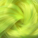 Sonic Lime
