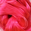 Retro Dolls UK© Nylon doll hair for rerroting and customising dolls and My Little Pony®