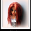 The Doll Hair Emporium© Saran doll hair for customising dolls and my little Pony