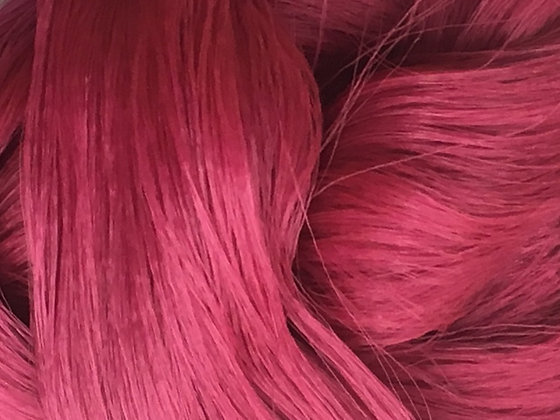 Retro Dolls UK Saran Doll Hair for rerooting and customising dolls and My Little Pony