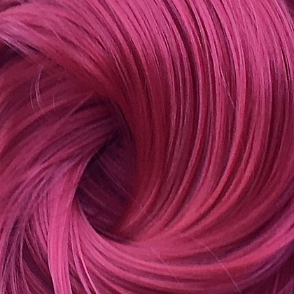Retro Dolls UK Nylon Doll hair for rerooting and customising dolls and My Little Pony®