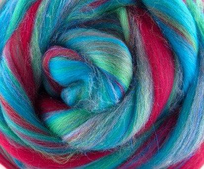 Retro Dolls UK© Merino wool for dolls wigs and My Little Pony®