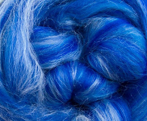Retro Dolls UK© Merino Wool for doll wigs and My Little Pony®
