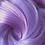 The Doll Hair Emporium MLP Noth Star hair match