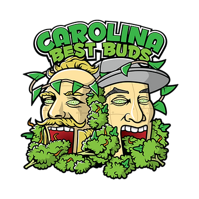 carolina best buds logo.png