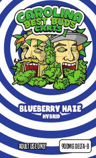 BlueberryHaze.jpg