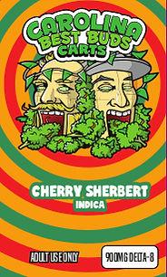 CherrySherbert.jpg
