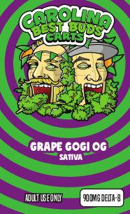 GrapeGogiOG.jpg