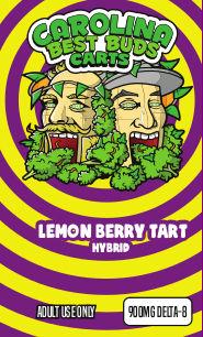 LemonBerryTart.jpg