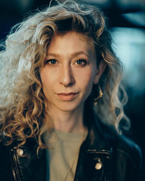 Annelise Bianchini