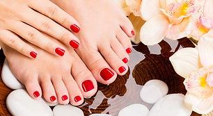 Pedicure-Treatment-1024x559.jpg