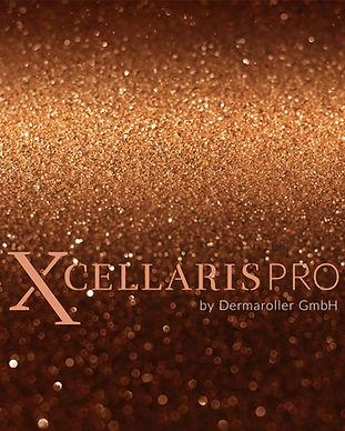 home-xcellaris-pro.jpg