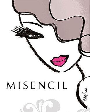 misencil (1).jpg