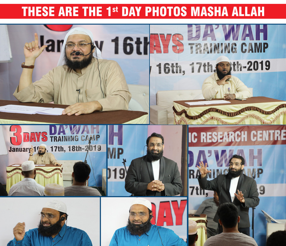 3 days Dawah poster 1 day copy.JPG