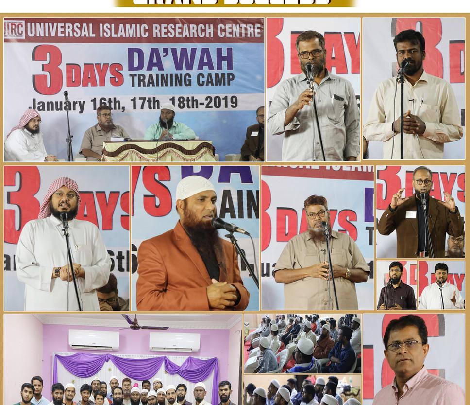 3 days Dawah poster Certificate copy.JPG