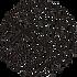 Quran_logo.png
