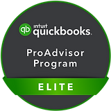 expert-bookkeeper-bookkeeping-accountant-accounting-small-business-certified-quickbooks-proadvisor-bedford-new-hampshire-nh