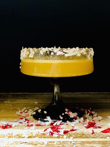 Arsenic and Adobo Cocktail.jpg