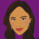 Roselle Lim Portrait.jpg