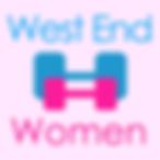 wew_logo2.png