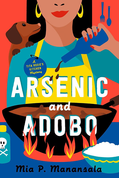 Arsenic and Adobo_Mia P. Manansala.jpeg