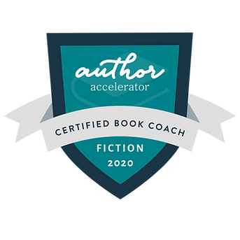 Advanced Certification FICTION badge_202