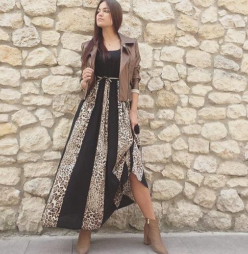 Garā kleita Rinascimento