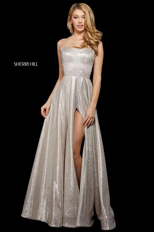 Sherri Hill - 53118