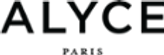 alyce-paris-logo-ng8t31-wYG9r1.png