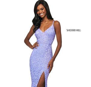 sherrihill-53449-periwinkle-46894.jpg