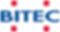 BITEC-logo.png