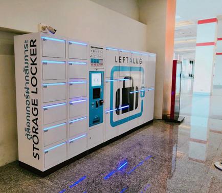 Leftalug locker Bitec1.jpg