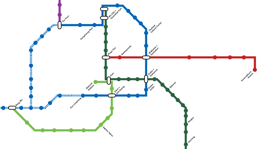 skytrain-01.png