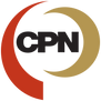 1200px-Central-cpn.svg.png