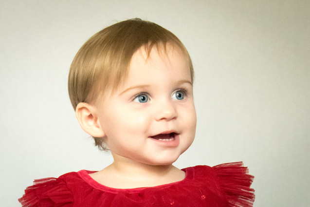 Olivia Stewart-2.jpg